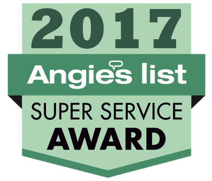 View our Slab Leak Detection Reviews on Angies List